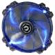 Система охлаждения для корпуса BitFenix Spectre Pro LED Blue 200mm
