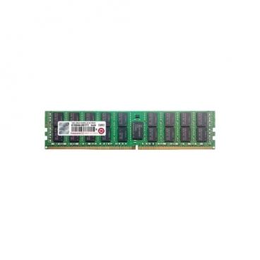 Оперативная память 16 ГБ 1 шт. Transcend TS2GHR72V1Z
