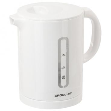 Чайник Ergolux ELX-KH01