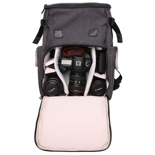 Рюкзак для фотокамеры Tigernu T-X6008