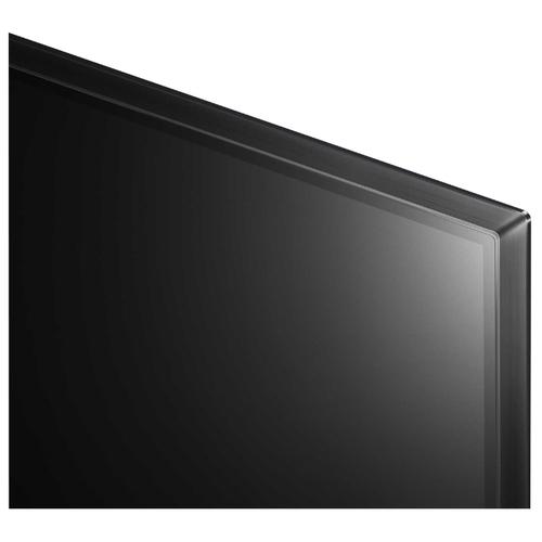 Телевизор LG 65UM7610