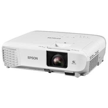 Проектор Epson EB-W39