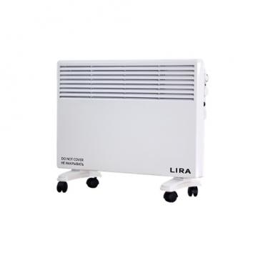 Конвектор Lira LR 0502