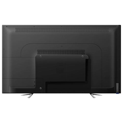 Телевизор HARTENS HTV-50F01-T2C