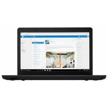 Ноутбук Lenovo THINKPAD Edge E570