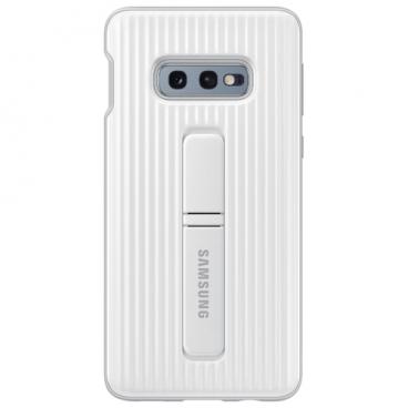 Чехол Samsung EF-RG970 для Samsung Galaxy S10e