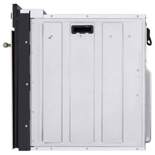 Электрический духовой шкаф MAUNFELD EOEFG.769RIB.RT