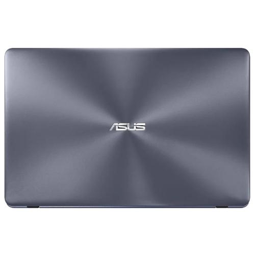 Ноутбук ASUS VivoBook 17 X705UV