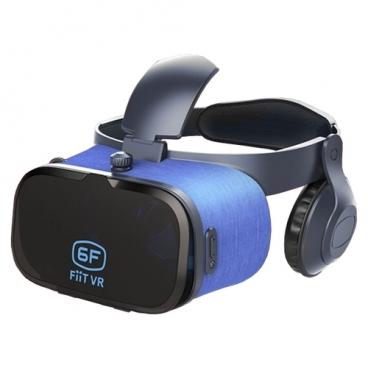 Очки виртуальной реальности FIIT VR 6F
