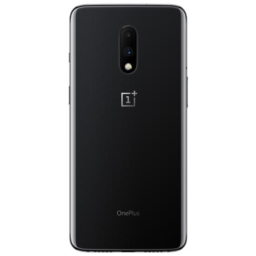Смартфон OnePlus 7 8/256GB