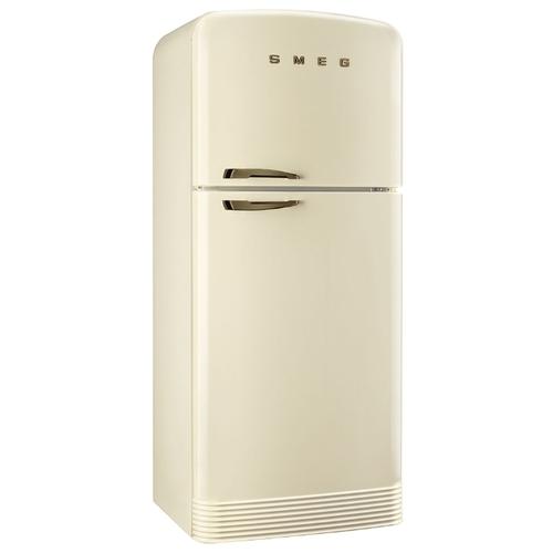 Холодильник smeg FAB50RCRB
