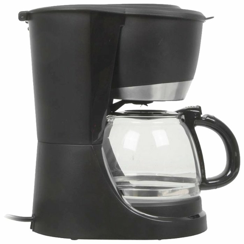 Кофеварка Sinbo SCM-2946
