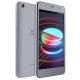 Смартфон Digma LINX X1 3G