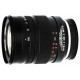 Объектив Mitakon Speedmaster 50mm f/0.95 Sony E