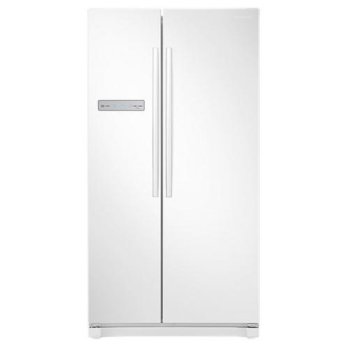 Холодильник Samsung RS54N3003WW