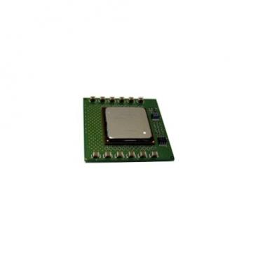 Процессор Intel Xeon 2000MHz Prestonia (S604, L2 512Kb, 533MHz)
