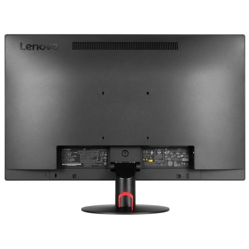 Монитор Lenovo ThinkVision E24