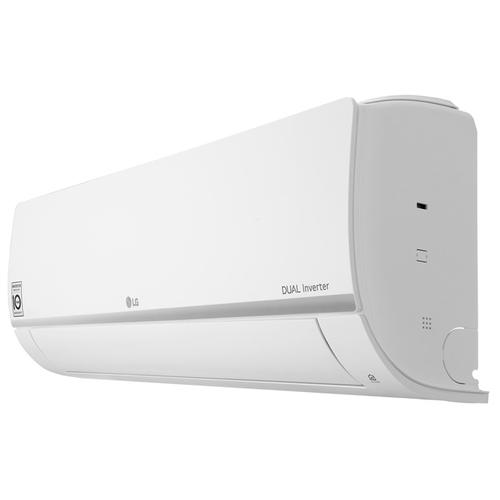 Настенная сплит-система LG P12SP