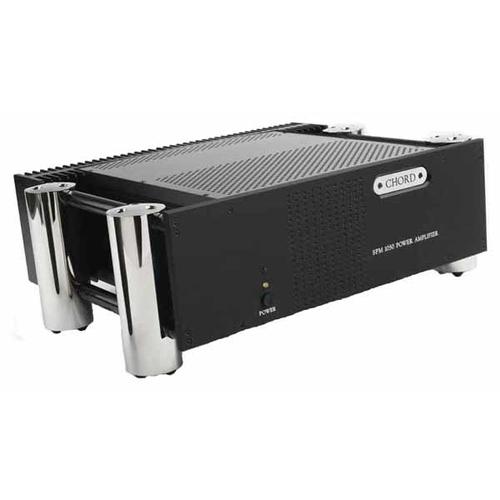 Усилитель мощности Chord Electronics SPM 1050