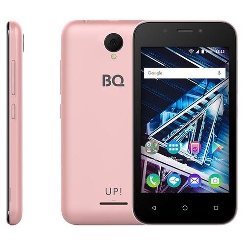 Смартфон BQ 4028 UP!