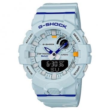 Часы CASIO G-SHOCK GBA-800DG-7A