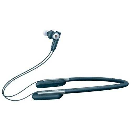 Наушники Samsung EO-BG950 U Flex