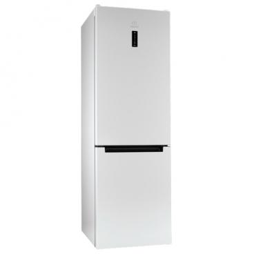 Холодильник Indesit DF 5180 W (2015)
