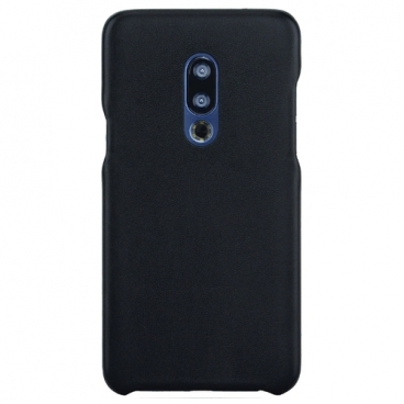 Чехол G-Case Slim Premium для Meizu 15