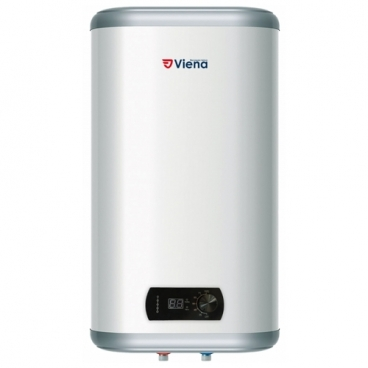 Накопительный электрический водонагреватель Viena MJ-50V2