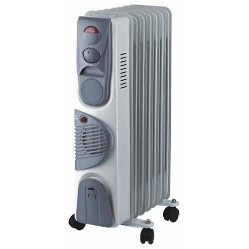 Масляный радиатор Oasis BB-15T