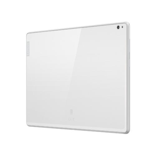 Планшет Lenovo Tab P10 TB-X705L 32Gb LTE
