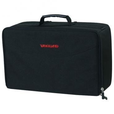 Сумка для фотокамеры VANGUARD Divider Bag 46
