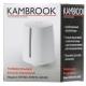Картридж Kambrook универсальный для увлажнителя воздуха