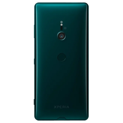 Смартфон Sony Xperia XZ3 4/64GB