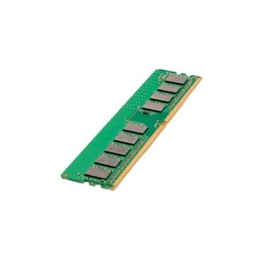 Оперативная память 8 ГБ 1 шт. Hewlett Packard Enterprise 862974-B21