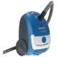 Пылесос Hoover TCP 1401 019
