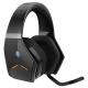Компьютерная гарнитура DELL Alienware Wireless Gaming Headset