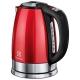 Чайник Electrolux EEWA 7700