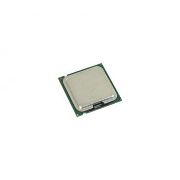Процессор Intel Celeron E1200 Allendale (1600MHz, LGA775, L2 512Kb, 800MHz)