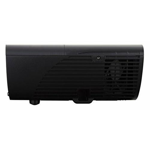 Проектор Viewsonic PJD7526W