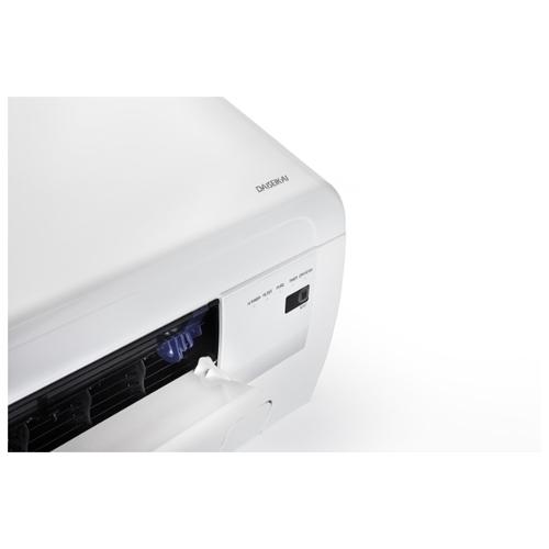 Настенная сплит-система Toshiba RAS-16N3KVR-E / RAS-16N3AVR-E