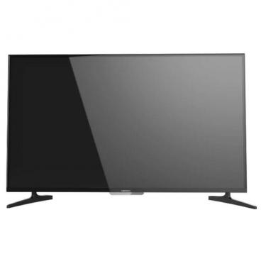 Телевизор Erisson 32HLE15T2