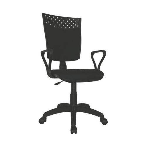 Компьютерное кресло Мирэй Групп Фред Самба
