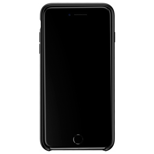 Чехол Baseus Case Original LSR для Apple iPhone 7 Plus/iPhone 8 Plus