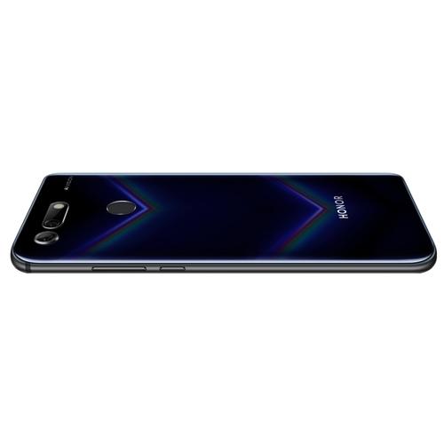 Смартфон Honor View 20 6/128GB