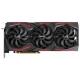 Видеокарта ASUS ROG GeForce RTX 2070 SUPER 1605MHz PCI-E 3.0 8192MB 14000MHz 256 bit 2xDisplayPort 2xHDMI HDCP STRIX GAMING
