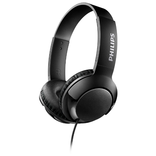 Наушники Philips SHL3070