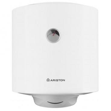 Накопительный электрический водонагреватель Ariston ABS PRO R 50V