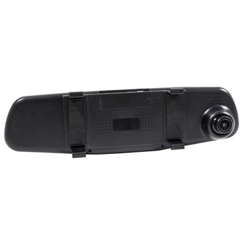 Видеорегистратор AVEL AVS0450DVR, 2 камеры