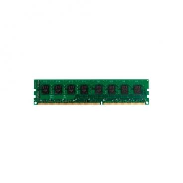 Оперативная память 4 ГБ 1 шт. Qumo QUM3U-4G1600K11